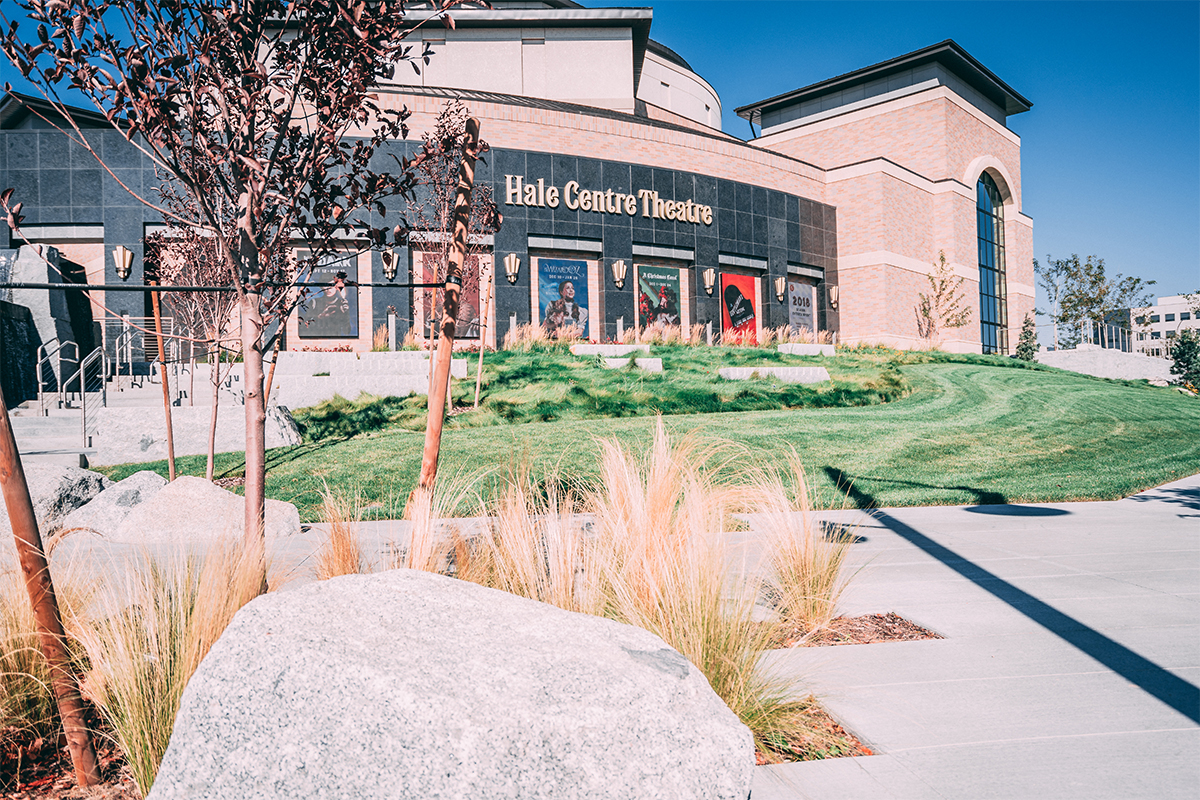 Hale Center Theater-Salt Lake_0001_DSC02673