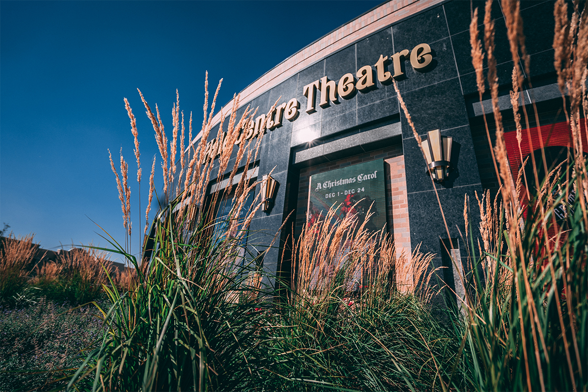 Hale Center Theater-Salt Lake_0016_DSC02690