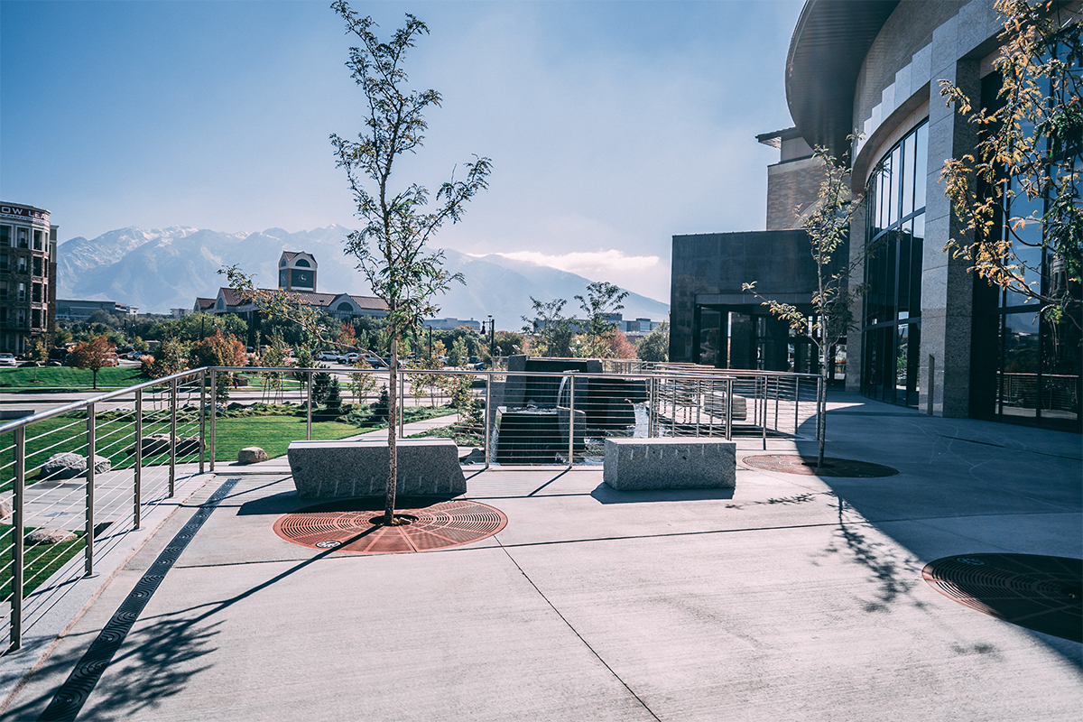 Hale Center Theater-Salt Lake_0020_DSC02694